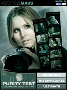 Play it at http://whatsdoingtampabay.com/2014/03/its-finally-happening-the-veronica-mars-movie-dvd-giveaway/  Enter to win the Veronica Mars DVD! (Ends 3/26/14)