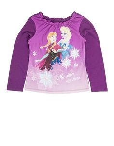 Frozen Frilly T-Shirt - Woolworths Graphic Sweatshirt, T Shirt, Frozen, Sweatshirts, Clothing, Sweaters, Food, Fashion, Tall Clothing