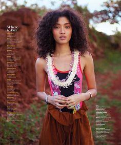 Elite Traveler Magazine 2017