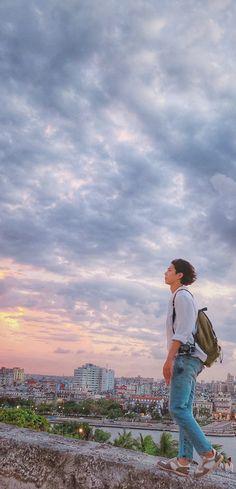 Park Bo Gum Wallpaper Iphone, Park Go Bum, Lee Hyun Woo, Kim Yoo Jung, Body Poses, His Travel, Lee Min Ho, People Around The World, Boyfriend Material