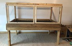 Chicken Brooder Gopherboy Farms The Gopherbator Egg Incubator Chicken Incubator, Egg Incubator, Baby Chickens, Backyard Chickens, Homemade Cabinets, Portable Chicken Coop, Chicken Coops, Types Of Cabinets, Farming S