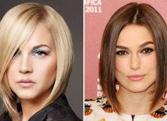 A legdivatosabb frizura tippek, amelyektől sokkal dúsabbnak tűnik majd a hajad! Tunic