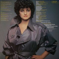 Pamala Stanley - This Is Hot (Vinyl, LP, Album) Lp Album, Hot, Books, Musica, Libros, Book, Book Illustrations, Libri