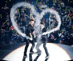 Tao | 141120 The Lost Planet in Tokyo