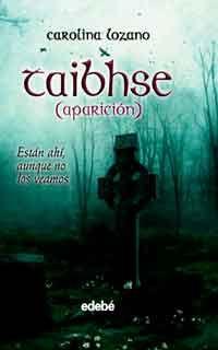 Autor: Carolina Lozano. Año: 2010. Categoría: Juvenil, Romántico, Terror. Formato:PDF+ EPUB. Sinopsis: En Escocia abundan los fantasmas y muchos escocese