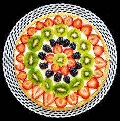 Fruchtpizza07