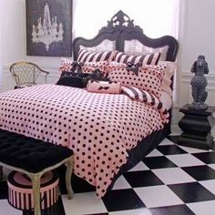 552 best bedding ideas images bed room bedroom decor couple room rh pinterest com
