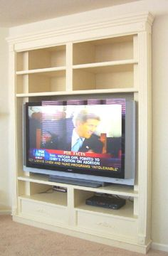 entertainment centers   Entertainment Centers, Antique Country Furniture Store, Handcrafted ...