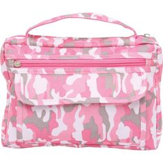 Pink Camo Bible Cover Protective Ladies Camouflage Holy Book Tote Carry Case for sale online Bible Cases, Luggage Backpack, New Handbags, Pink Camo, Plexus Products, Camouflage, Diaper Bag, Christian, Tote Bag