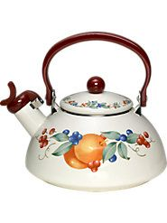 The Vermont Country Store Teapots Unique, Tea Kettles, Tea Service, General Store, Tea Sets, Tea Cup Saucer, Kitchen Stuff, Vermont, Kitchenware
