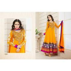Designer  salwar kameez - Online Shopping for Designer Collections by SH FASHION