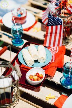 4th of july picnic_0005