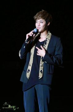 nice [Hyunbar Photo] Kim Hyun Joong Phantasm World Tour in Guangzhou 14.08.30 Check more at http://kstarwiki.com/hyunbar-photo-kim-hyun-joong-phantasm-world-tour-in-guangzhou-14-08-30/
