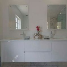 a3810fc1018d889e_0050-w249-h249-b0-p0--modern-bathroom-vanities-and-sink-consoles.jpg 249×249 pixels