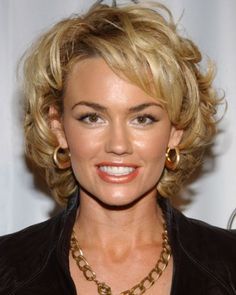 Miss Hot picture | Kelly Carlson