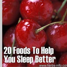 Ecosalon  http://touch.ecosalon.com/ecosalon/?ref=http%3A%2F%2Fwww.herbs-info.com%2Fblog%2F20-foods-to-help-you-sleep-better%2F#!/entry/50de01f3d7fc7b5670c995fb