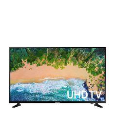 Certain Roku Smart Tv Smart Tv, 4k Ultra Hd Tvs, 4k Uhd, How To Be Outgoing, Apple Tv, Nerd, Samsung, Artwork