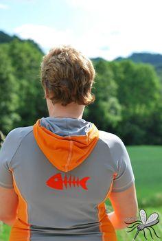 Mücke: Der Sommer wird sportlich!