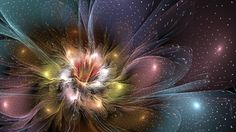 Apophysis7X And one more lady to the flower collection Started from lindelokse 3d blooms tutorial in her gallery and as usual did my own thing LOL few more blooms in my gallery :thumb287278692::thu...
