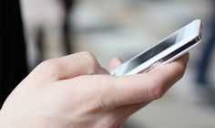 """Günün ilk sorusu geliyooor:  Bilgi Teknolojileri ve İletişim Kurumu'nun uyarısı üzerine, GSM operatörleri """"kullanıcı lehine"""" internet sitelerinde hangisini yayınlamaya başladı?  A) İletişim ve adres bilgisi  B) Tarife ücretleri  C) Tarifeler arası karşılaştırma uygulaması  D) Kampanyaların detayları    Ödüllü yarışmalarımıza hemen katılmak için: www.mrmaana.com  ücretsiz üyelik, sınırsız yarışma hakkı"""