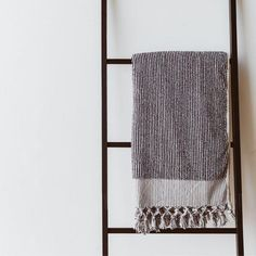 SUNDAY is a homeware + lifestyle store for people who love good design. Shop online for homeware, including contemporary bathroom and body products Contemporary Bathrooms, Contemporary Interior, Turkish Bath Towels, Large Baths, Lifestyle Store, Shop Interiors, Ladder Decor, Cool Designs, Stylish