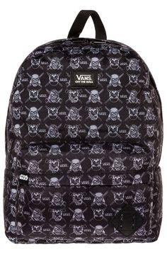 14 Best back to school images | Vans backpack, Backpacks, Vans