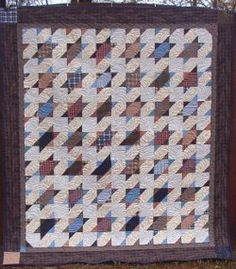 Free Quilt Patterns, Baby Quilt Patterns, Applique Patterns, Quilt Block Patterns, and More at FaveQuilts.com