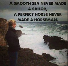 #Inspiration #Quotes #Cowgirl Quotes #Life Quotes #Reflections #Western Quotes