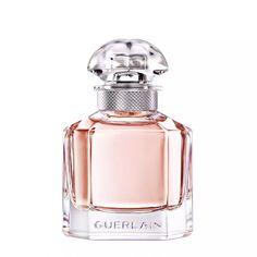 The Best Wedding Perfume for Your Bridal Style Angelina Jolie, Bvlgari Rose Essentielle, Sephora, Clive Christian Perfume, Bloom, Best Perfume, New Fragrances, Body Spray, Perfume Bottles