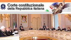 Studio Legale Buonomo - Diritto Previdenziale ed Assistenziale: La rinuncia all'eredita' fa perdere il diritto a p...