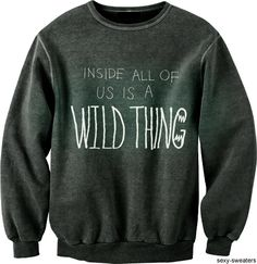 Best childhood book ever!! IN SWEATER FORM!!!!!