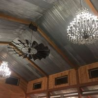 Rustic Home Decor intelligent stylish tips - Eye pleasing and unreal rustic room styling examples and ideas. Attempt this pin help number 7723049520 , classified at category rustic country home decor ideas ceilings also pinned on 20190327