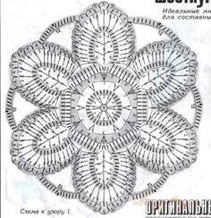"Gallery.ru / Φωτογραφία # 73 - :) ""Λουλούδια, πέταλα"" - Alleta"