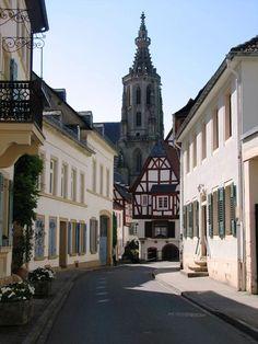 beste video für cum Meisenheim(Rhineland-Palatinate)