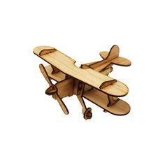 . . . . . #plane #toy #kid #kidtoy #wood #tryplay #laser #lasercut #rsmx #randomstudiomx Laser Cutting, Plane, Kids Toys, Wood, Childhood Toys, Woodwind Instrument, Children Toys, Timber Wood, Airplane