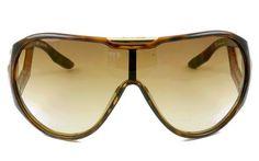 Diesel 55 Dsl Sunglasses Ds Sbertola Thgxr Tortoise & Gold Unisex Authentic