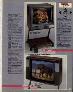 1987-EMPIRE-STORES-WINTER-MAIL-ORDER-CATALOGUE