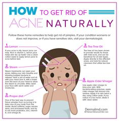 Acne Treatment These home treatments to help remove pimples. in case your situation worsens or does now not improve, or if you have sensitive skin, visit your dermatologist Cystic Acne Treatment, Natural Acne Treatment, Natural Skin Care, Acne Treatments, Overnight Acne Treatment, Natural Remedies For Acne, Acne Home Remedies, Cystic Acne Remedies, Acne Spot Treatment