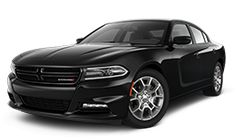 Dodge vehicles are bred for performance. Explore the full Dodge lineup, inventory, incentives, dealership information & more. Dodge Charger Models, 2015 Dodge Charger, Charger Srt, My Dream Car, Dream Cars, Dodge Vehicles, Bentley Mulsanne, Chrysler Dodge Jeep, Chevy Camaro