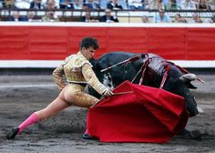 Matador Costume, Perfect Husband, Courses, Rodeo, Sexy Men, Costumes, People, Fashion, Running