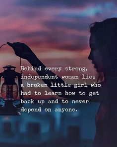 Life quotes for a teenage girl - Cute Quotes Cute Quotes For Life, Great Quotes, Quotes To Live By, Beautiful Quotes About Life, Cute Happy Quotes, True Quotes, Motivational Quotes, Inspirational Quotes, Women Empowerment Quotes