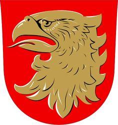 File:Raippaluoto.vaakuna.svg