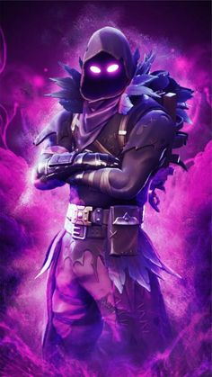 Raven Poster, Pillows, Phone & Tablet Cases & MORE! Snap Case for iPhone 6 & iPhone Canvas Prints, Framed Prints, Art Prints, Epic Games Fortnite, Dark Men, Ios Wallpapers, Art Boards, Iphone Case Covers, Protective Cases