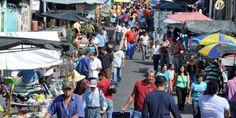 Solo 18% de venezolanos cree que con ayuda del Gobierno saldrá adelante