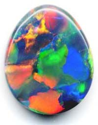 The Value and History of the Opal |Review By YourBirthStones.
