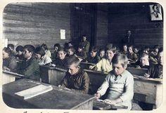 Фотографии Советское ФОТО – 148 альбомов | ВКонтакте