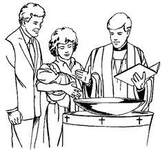 chrzest Jezusa - Szukaj w Google