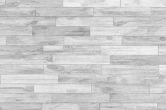 Free image on Pixabay - Parquet, laminate, floor, wall - woodes Texture Blue, Grey Wood Texture, Parquet Texture, Wood Floor Texture, Tiles Texture, Types Of Flooring, Flooring Options, Flooring Ideas, Parquet Flooring