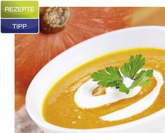 This butternut squash soup makes an excellent summer soup or a winter warmer for the colder nights. Packed with healthy ingredients, this a superb soup. Squash Vegetable, Vegetable Stock, Balancing Work And Family, Roasting Tins, Best Sandwich, Butternut Squash Soup, Quick Dinner Recipes, Pumpkin Soup, Looks Yummy