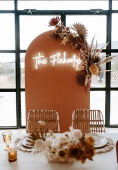 Wedding Rentals, Wedding Signage, Wedding Reception Decorations, Wedding Themes, Wedding Centerpieces, Wedding Colors, Wedding Ideas, Green Wedding Shoes, Wedding Events